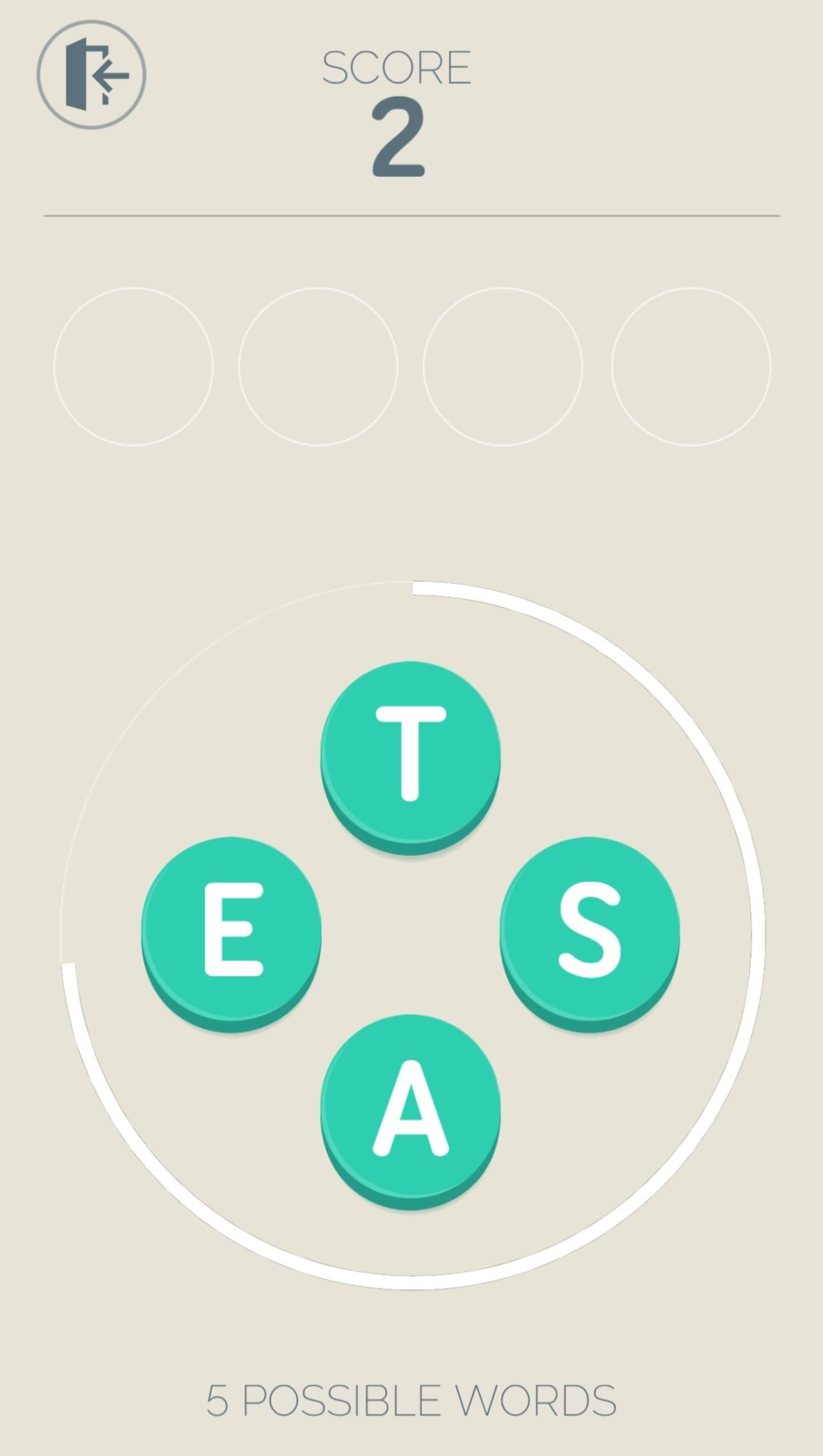 Gaming: The 11 Best Free Word Games for iPhone & Android
