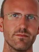 Eric Heinen
