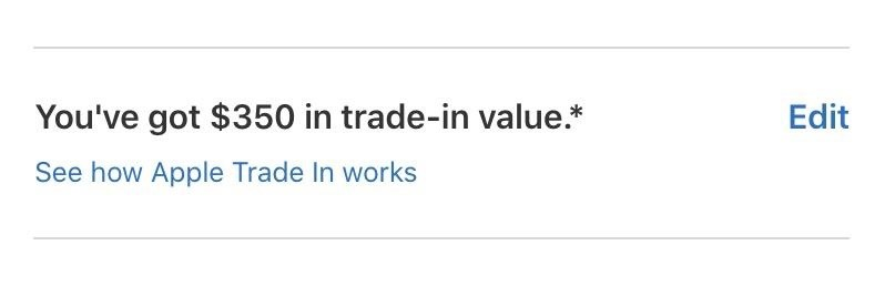 How to Get the Most Value from Your iPhone Trade-In