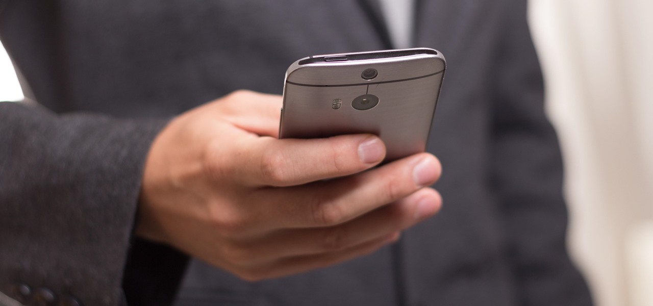 This Is the Quickest Way to Add a New Contact on Any Phone