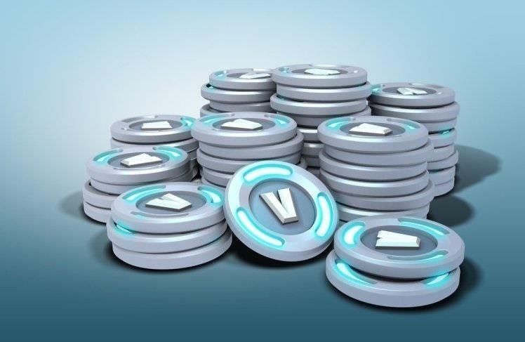 REAL Fortnite v-Bucks Hack - How to Get v-Bucks for Free in Fortnite Battle Royale *2018*