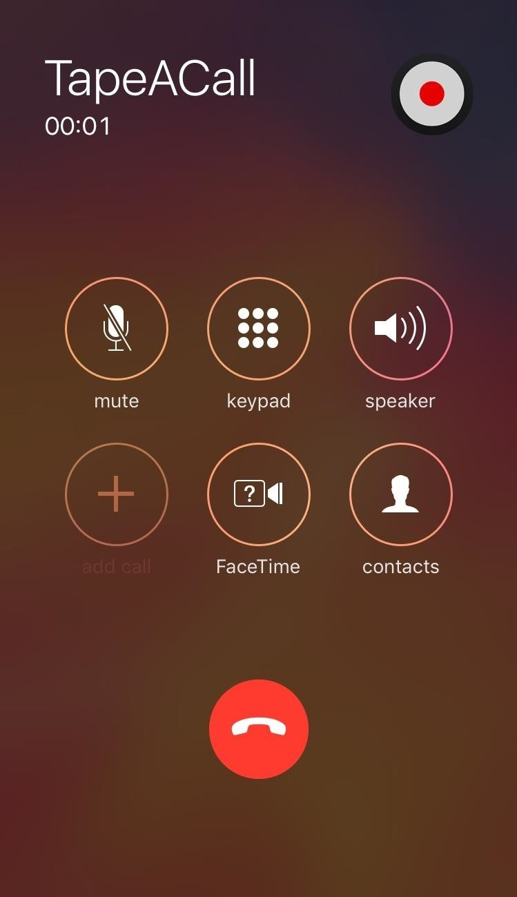 How To Record Phone Calls On Your Iphone 171 Ios Amp Iphone