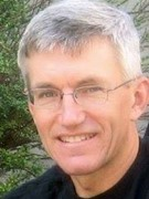 Jeff Meredith