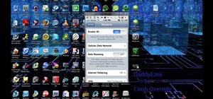 Enable MMS iPhone 3G with T-Mobile