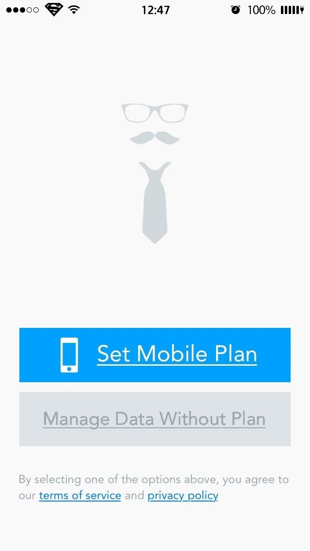 The Best Way to View & Manage Your iPhone's Cellular Data Usage