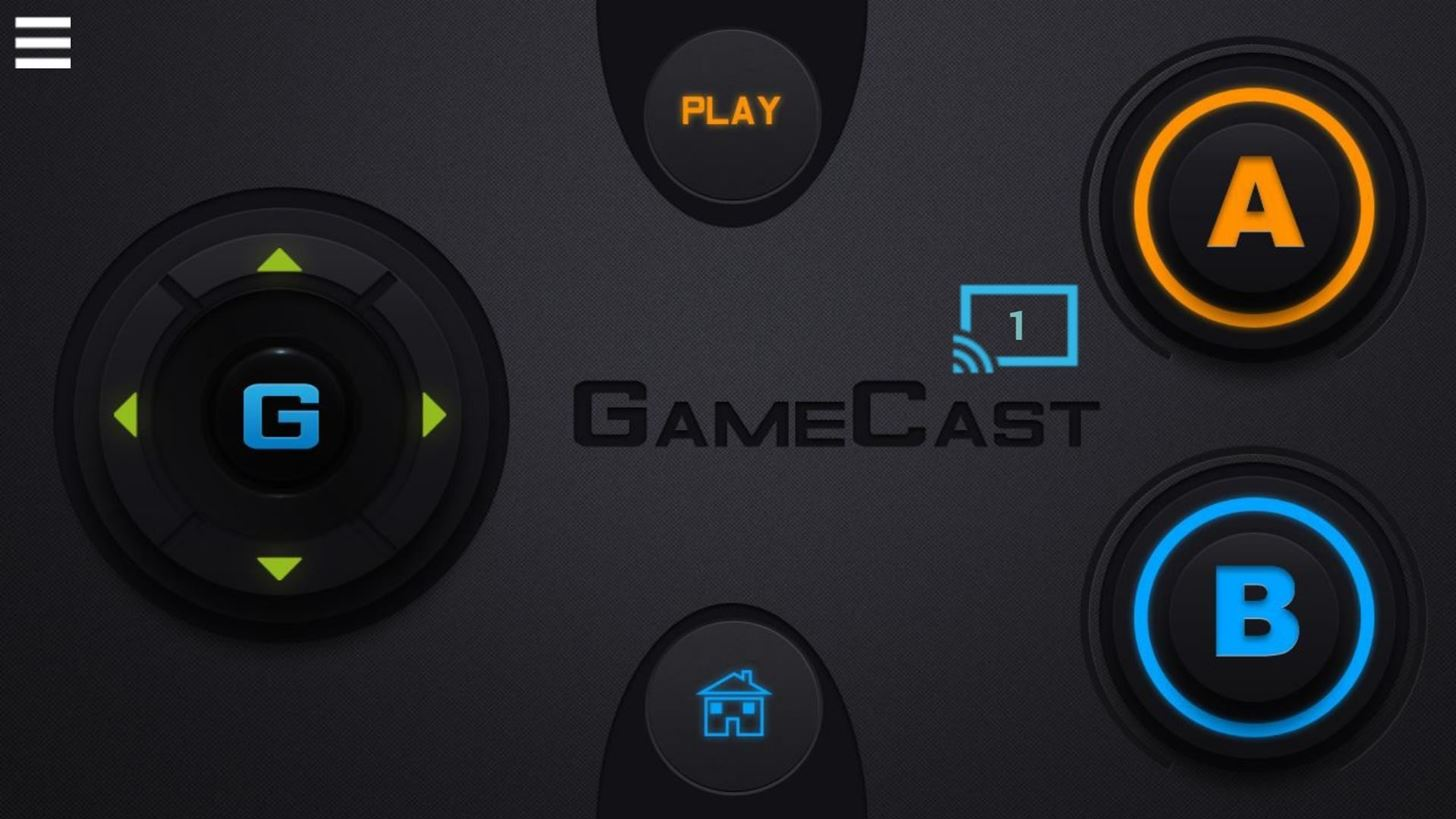 How to Turn Your Chromecast into a Portable Gaming Console