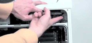 how to repair external hard drive mac