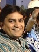 Sourabh Mohta