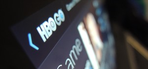 A DreamWorks Tablet Is Coming  What's Next, HBO GO Phones