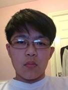 Aaron Shiu