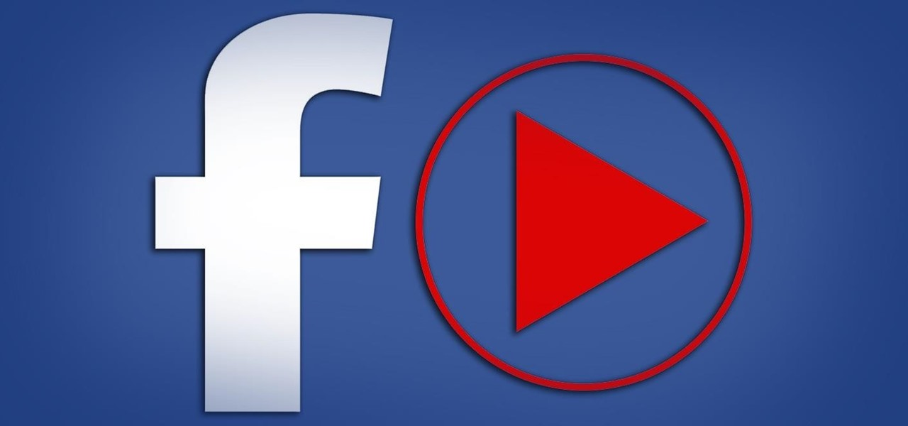 Disable Those Annoying Auto-Play Videos on Facebook