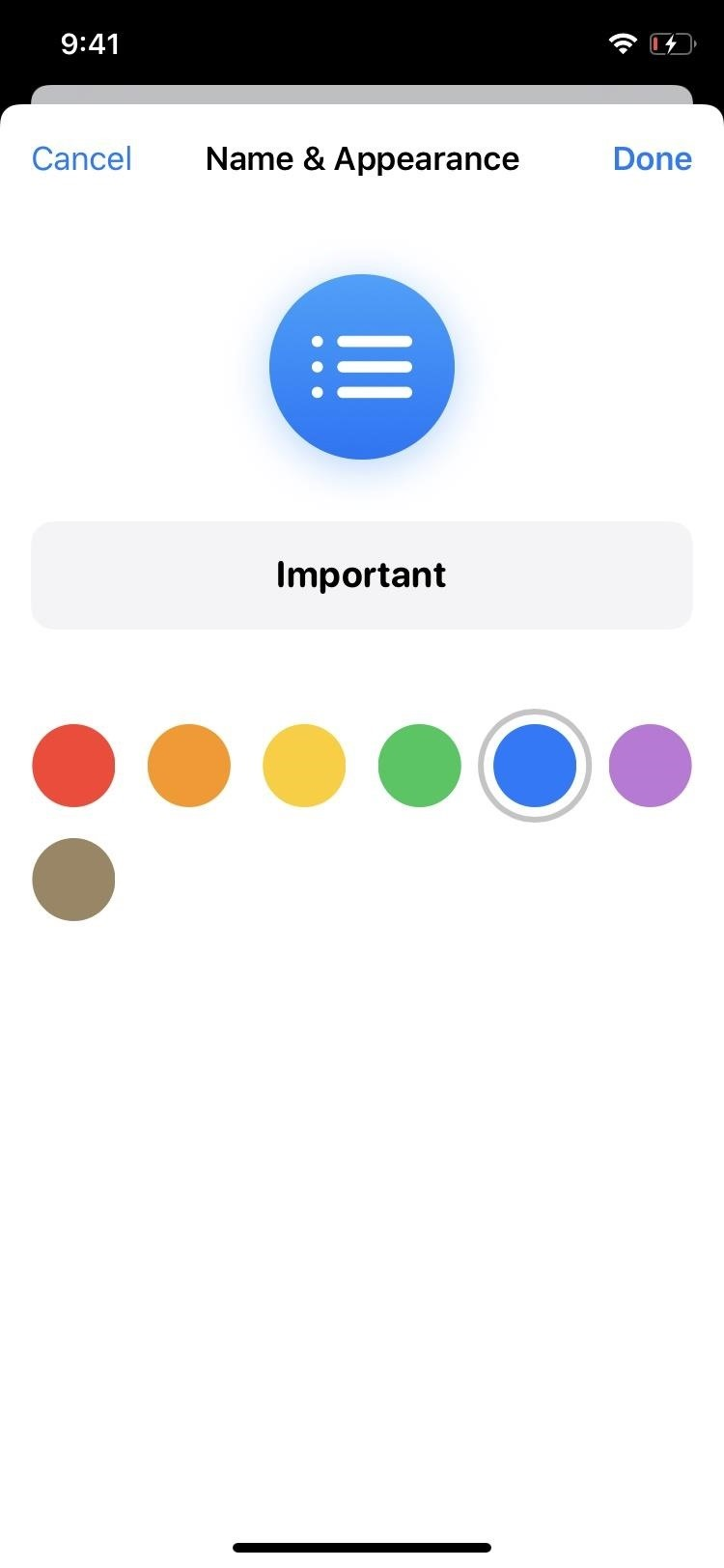 15 New 'Reminders' Features in iOS 13 That'll Make You Actually Want to Use the App