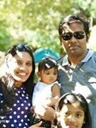 Ramesh J Shetty
