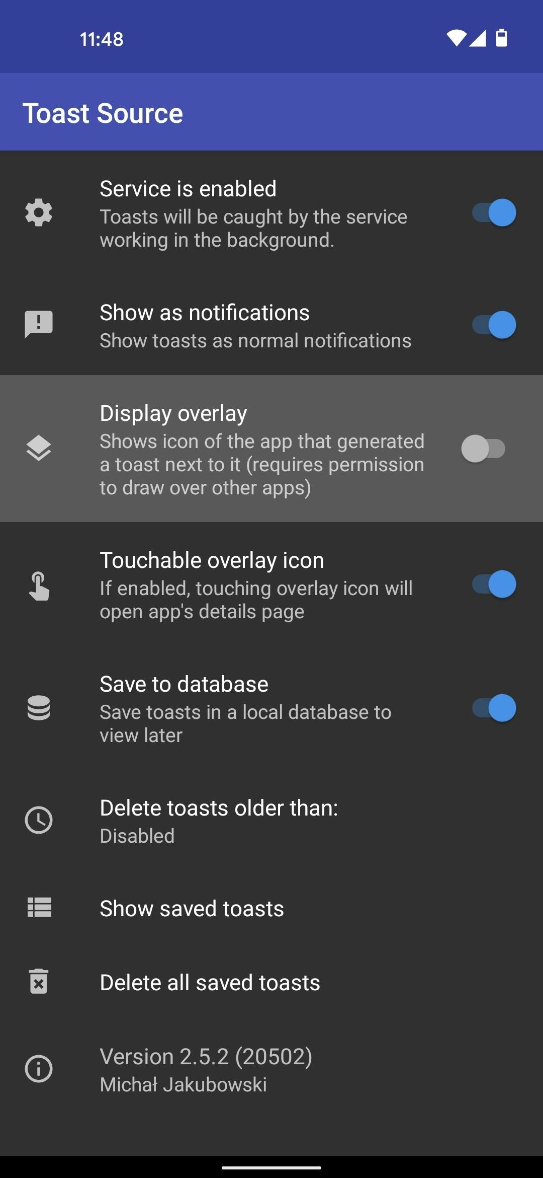 How to Find Out Which App Is Displaying Toast Notifications on Your Android Phone