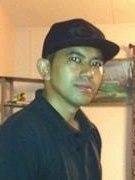 Vuth Chhang