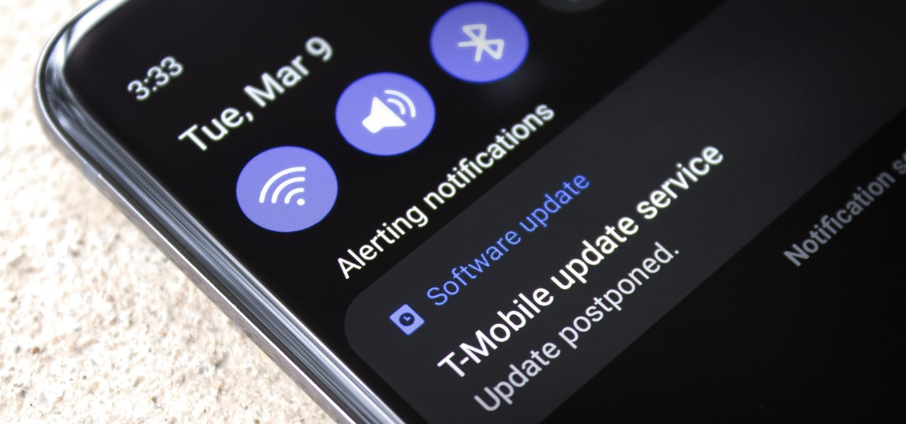 Clear Persistent & Non-Removable Notifications on Android