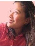 Myra Constantino Altobano