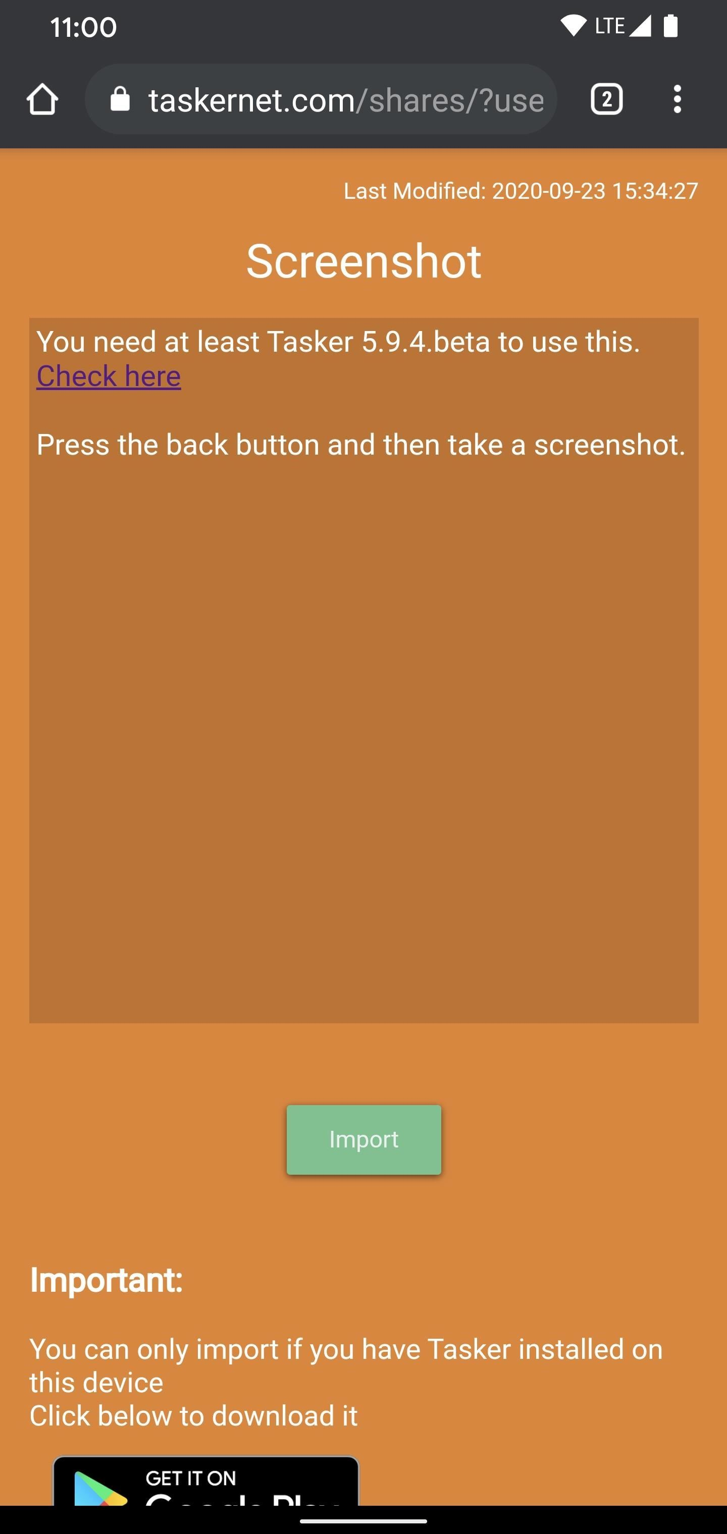 How to Bring Back the Screenshot Button in Your Power Menu on Android 11