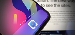 Top 9 New Safari Features in iOS 12 for iPhone « iOS
