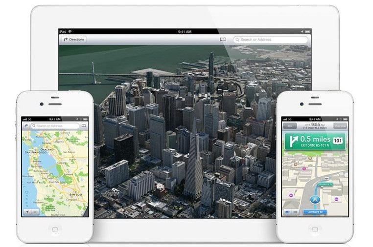 How to Reinstall the Google Maps App on iOS 6 (And Your New ... Google Map For Iphone on google talk for iphone 5, google maps for tablet, google maps for mobile, google iphone 6 colors, google maps for apple watch, google maps for windows 8, google maps for phones, google maps iphone 6, google maps for android, google maps for ipad, google maps for kindle fire,