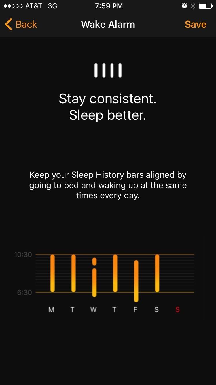 use-new-bedtime-clock-ios-10-make-sure-y