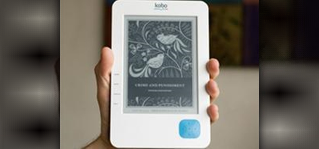 Ebook Download Free Pdf For Electronics nortena crear toman timbre telenovela kamehasutra
