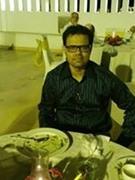 Akshay Deshkar