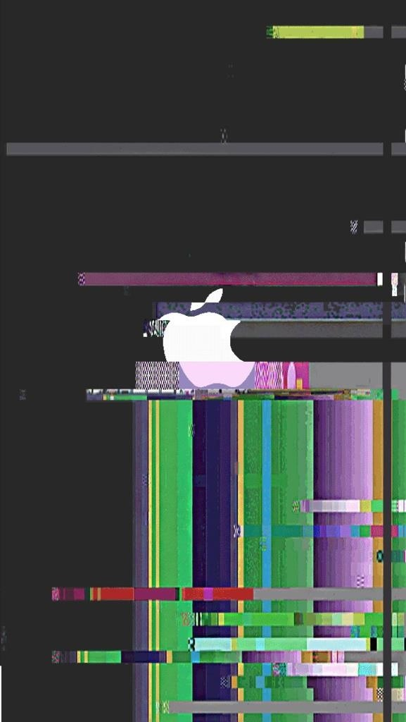 Replace the Boring Apple Boot Screen on Your iPhone with a Custom Animation