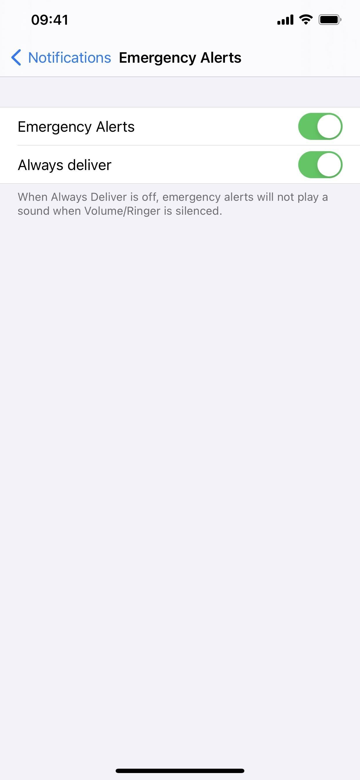 69 Cool New iOS 14.5 Features for iPhone You Need to Check Out Right Now
