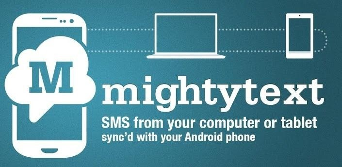 How to Sync Your Android Text Messages and Phone Calls with Your Web Browser