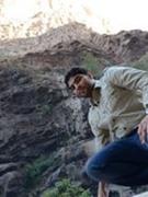 Sayed Adnan Al-Khabbaz