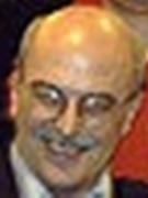 Paolo Monza