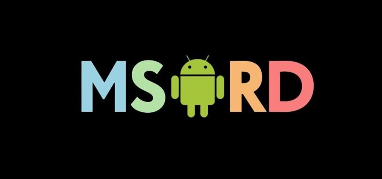 Hilarious MSQRD App Comes to Android (Try It Out Now!)