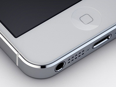 "How to Avoid ""Scuffgate"" and Other iPhone 5 Problems"