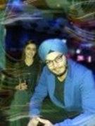 Jasneet Singh
