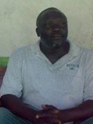 Mayamba Ywaya