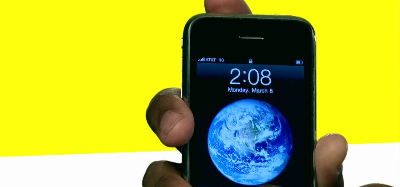 How to Maximize the battery life of your Apple iPhone ...