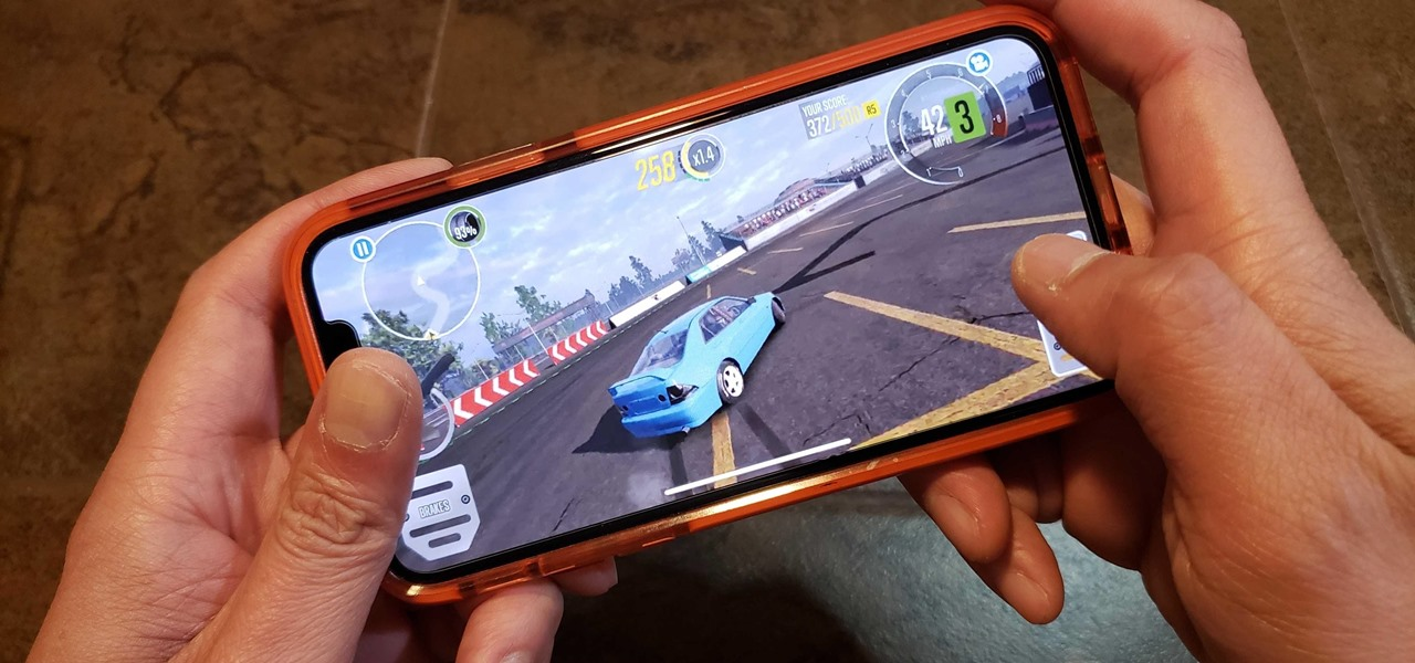 Top 5 New Action Games for iPhone & Android in 2019