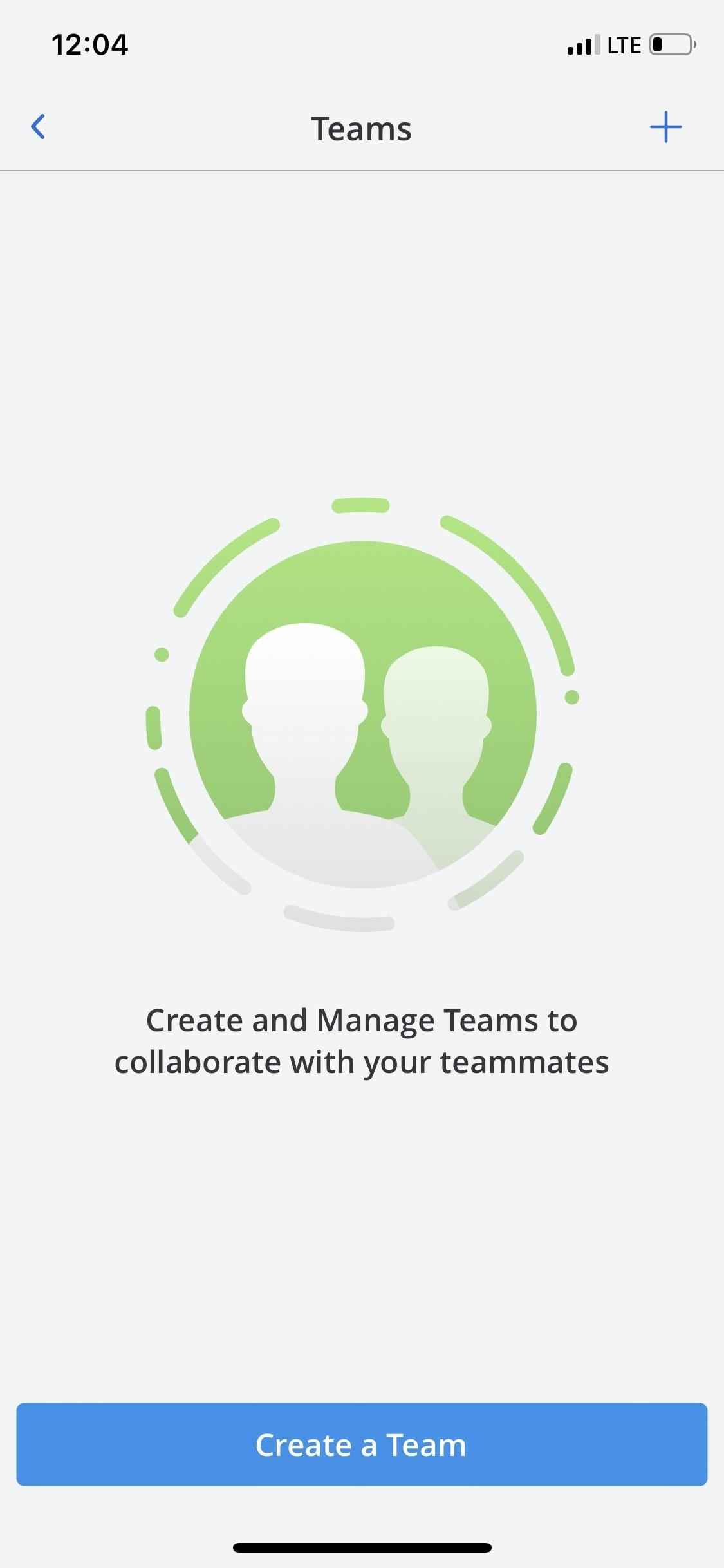 How to Create & Manage a Spark Team to Collaborate on Email