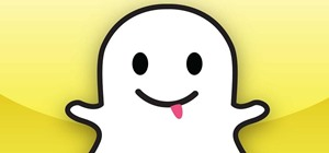 how to change your location on snapchat hack