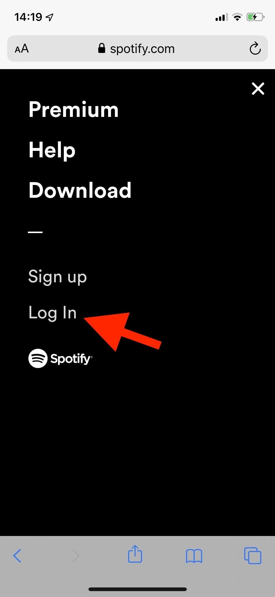 How to Recover Deleted Spotify Playlists on Your Phone — No Matter When You Removed Them