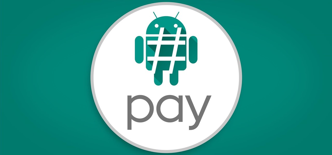 Get Android Pay Working on a Rooted Device