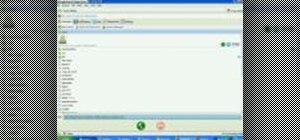 Delete history from Skype