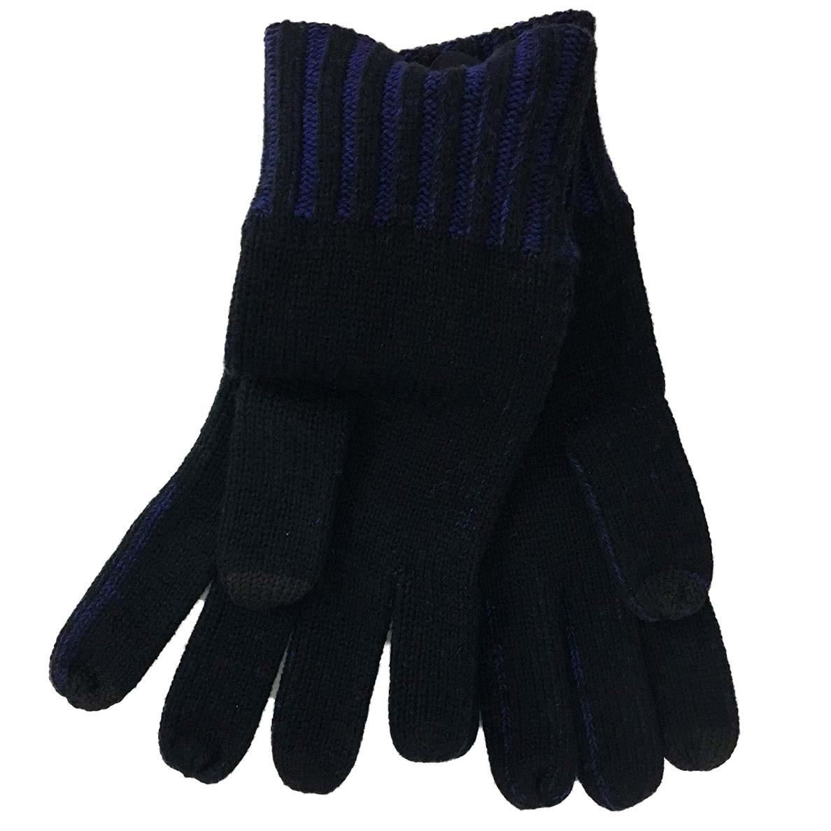 The best touchscreen Gloves to get through the winter