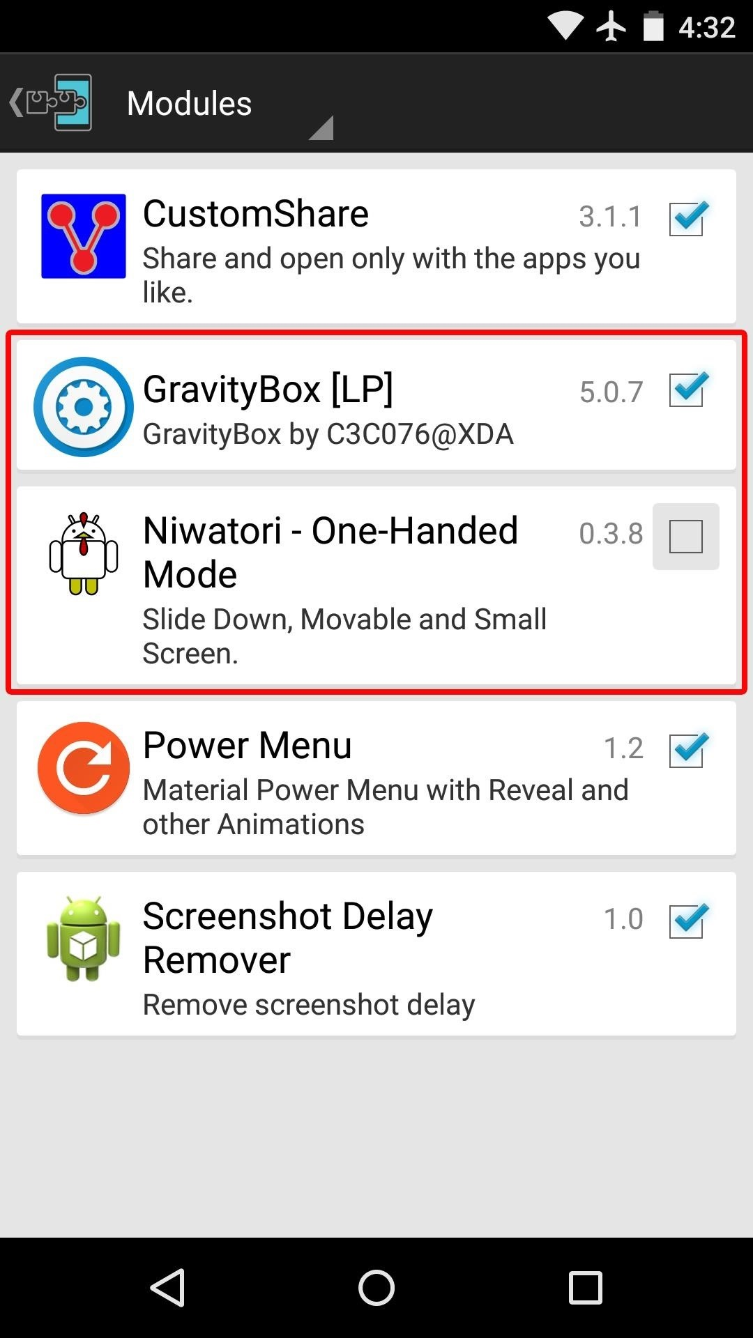 How to Move Any Screen Freely for Easier One-Handed Use on Android