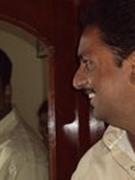 Krishna Murthy Raju