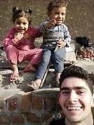 Youssef Niaz