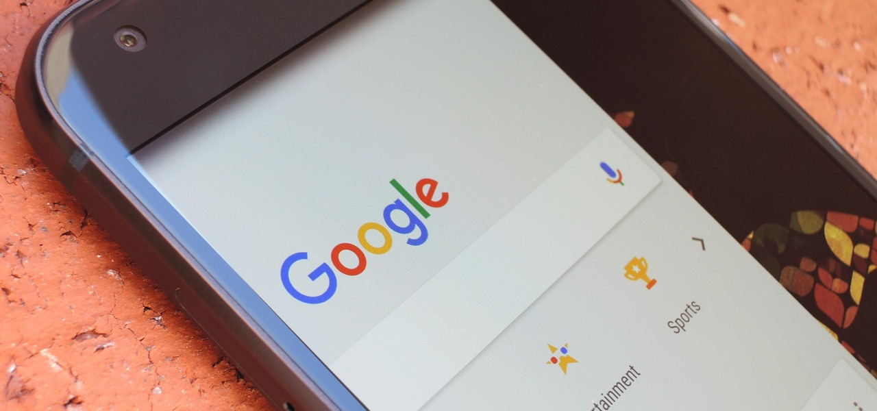 How to Enable Google Now Integration on Your Home Screen