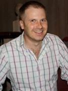 David Waddell