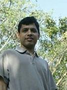 Gopikrishnan Varadarajulu